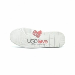 Купить UGG Catton Canvas Marino R фото 4
