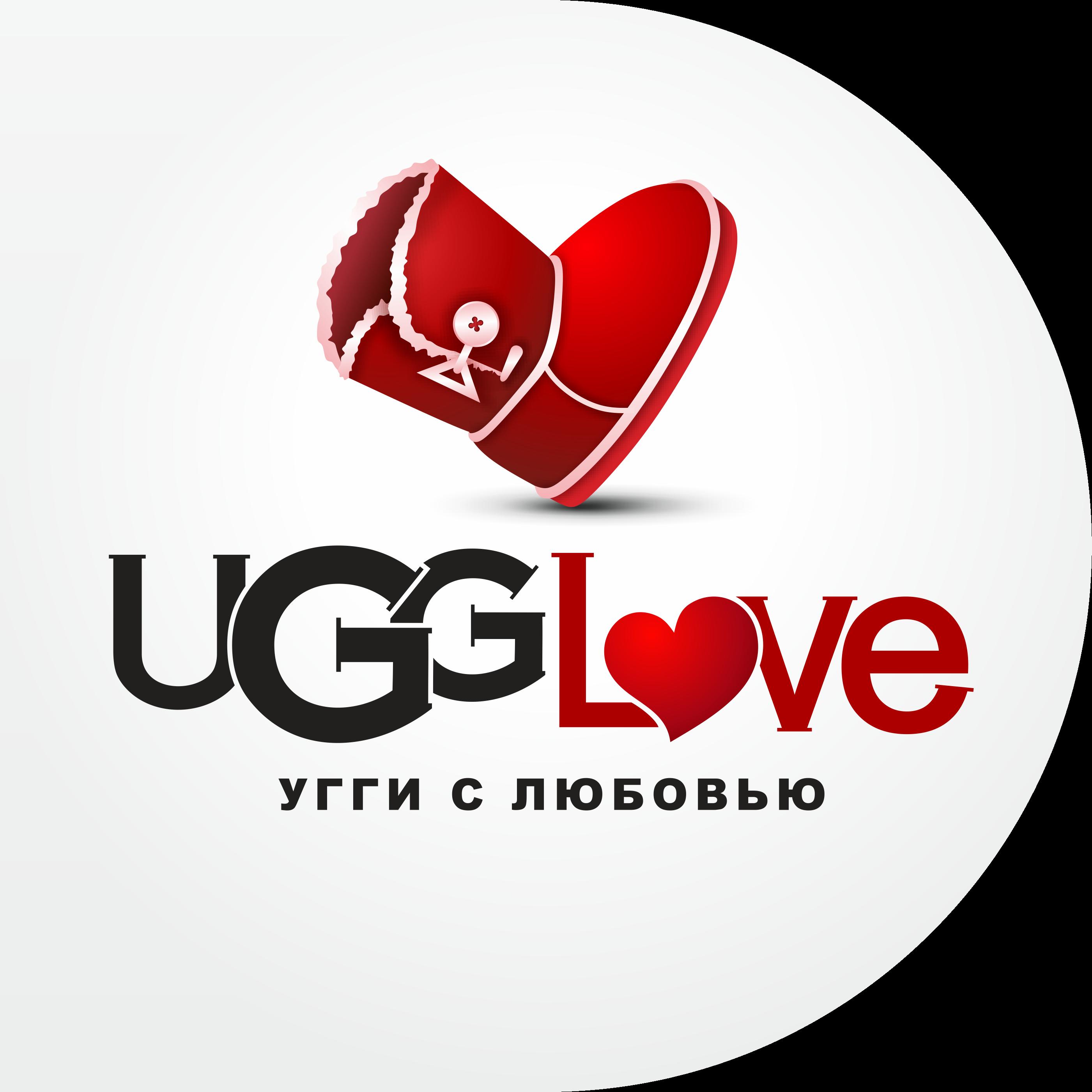 Ugglove